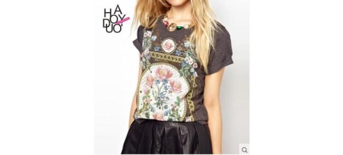 ladies-t-shirts-online